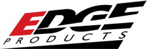 Edge Producs logo