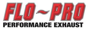 Flo-Pro logo